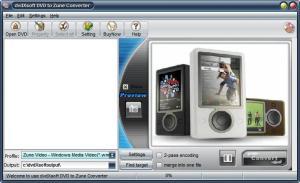 dvdxsoft-dvd-to-zune-converter
