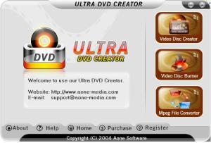 ultra_dvdcreator