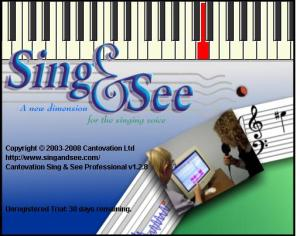 cantovation-sing-and-see-professional