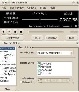portable-fairstars-mp3-recorder