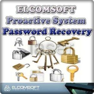 ElcomsoftSystemRecoveryPro_wm